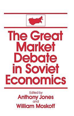Cover: https://exlibris.azureedge.net/covers/9781/3154/8795/3/9781315487953xl.jpg