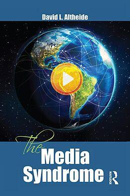 Cover: https://exlibris.azureedge.net/covers/9781/3155/3296/7/9781315532967xl.jpg