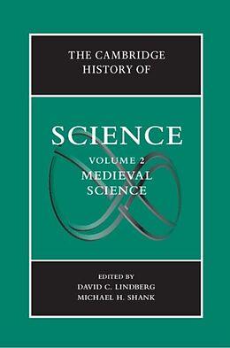Cover: https://exlibris.azureedge.net/covers/9781/3160/2252/8/9781316022528xl.jpg