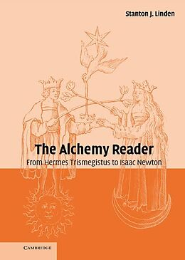 Cover: https://exlibris.azureedge.net/covers/9781/3161/8356/4/9781316183564xl.jpg
