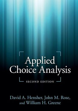 Cover: https://exlibris.azureedge.net/covers/9781/3162/8972/3/9781316289723xl.jpg