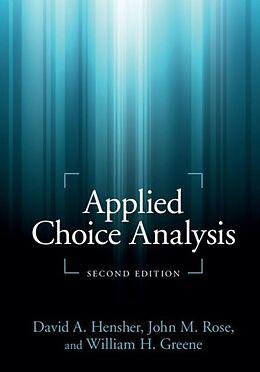 Cover: https://exlibris.azureedge.net/covers/9781/3163/1036/6/9781316310366xl.jpg