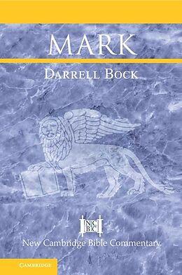 Cover: https://exlibris.azureedge.net/covers/9781/3164/0374/7/9781316403747xl.jpg
