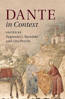Cover: https://exlibris.azureedge.net/covers/9781/3164/1100/1/9781316411001xl.jpg