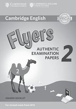 Cover: https://exlibris.azureedge.net/covers/9781/3166/3628/2/9781316636282xl.jpg