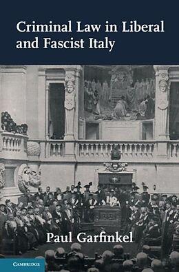 Cover: https://exlibris.azureedge.net/covers/9781/3168/1821/3/9781316818213xl.jpg
