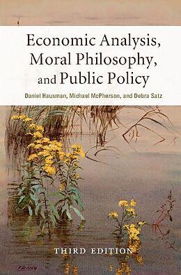 Cover: https://exlibris.azureedge.net/covers/9781/3169/4229/1/9781316942291xl.jpg
