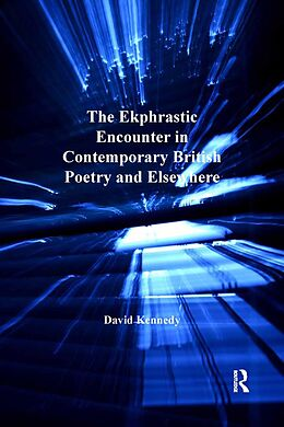 Cover: https://exlibris.azureedge.net/covers/9781/3170/3448/3/9781317034483xl.jpg
