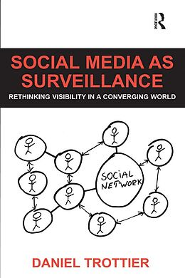 Cover: https://exlibris.azureedge.net/covers/9781/3170/5382/8/9781317053828xl.jpg