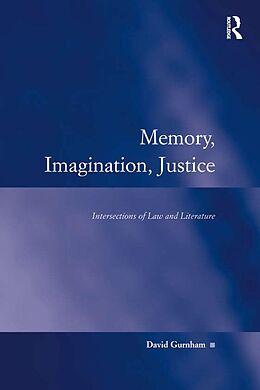 Cover: https://exlibris.azureedge.net/covers/9781/3170/9753/2/9781317097532xl.jpg