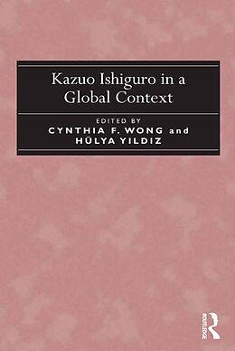 Cover: https://exlibris.azureedge.net/covers/9781/3171/0941/9/9781317109419xl.jpg