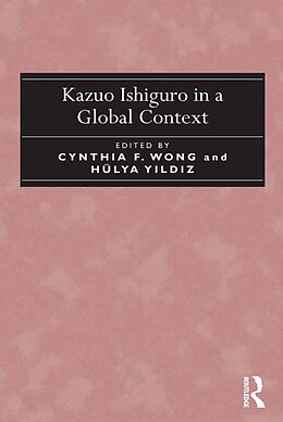 Cover: https://exlibris.azureedge.net/covers/9781/3171/0942/6/9781317109426xl.jpg