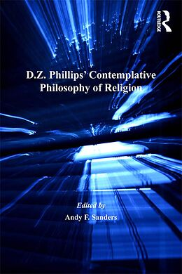 Cover: https://exlibris.azureedge.net/covers/9781/3171/5502/7/9781317155027xl.jpg