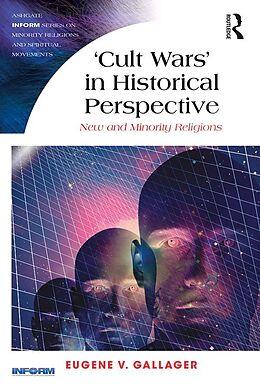 Cover: https://exlibris.azureedge.net/covers/9781/3171/5666/6/9781317156666xl.jpg
