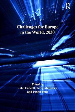 Cover: https://exlibris.azureedge.net/covers/9781/3171/6887/4/9781317168874xl.jpg