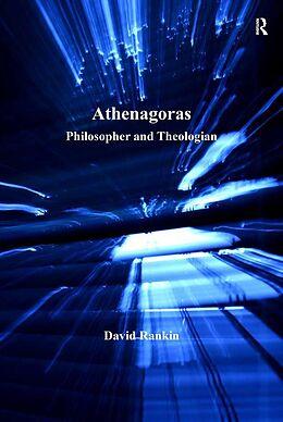 Cover: https://exlibris.azureedge.net/covers/9781/3171/7755/5/9781317177555xl.jpg