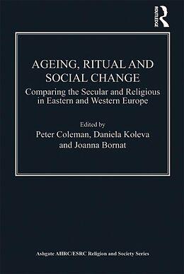 Cover: https://exlibris.azureedge.net/covers/9781/3171/8366/2/9781317183662xl.jpg