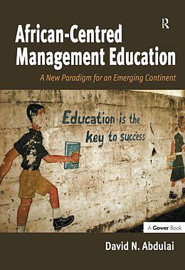 Cover: https://exlibris.azureedge.net/covers/9781/3171/8412/6/9781317184126xl.jpg