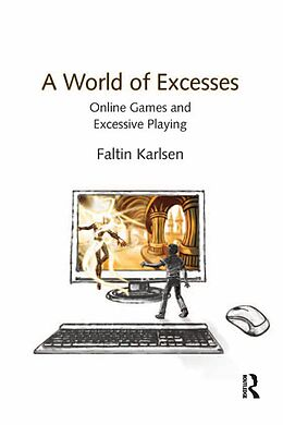 Cover: https://exlibris.azureedge.net/covers/9781/3171/8621/2/9781317186212xl.jpg