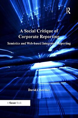 Cover: https://exlibris.azureedge.net/covers/9781/3171/8678/6/9781317186786xl.jpg