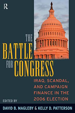 Cover: https://exlibris.azureedge.net/covers/9781/3172/6333/3/9781317263333xl.jpg