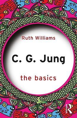 E-Book (epub) C. G. Jung von Ruth Williams