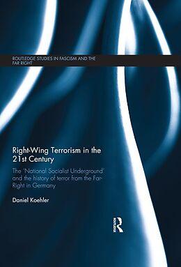Cover: https://exlibris.azureedge.net/covers/9781/3173/0106/6/9781317301066xl.jpg
