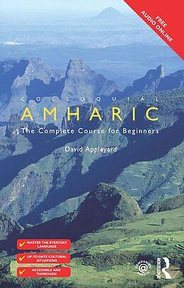 Cover: https://exlibris.azureedge.net/covers/9781/3173/0679/5/9781317306795xl.jpg