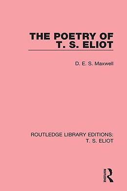 Cover: https://exlibris.azureedge.net/covers/9781/3173/0817/1/9781317308171xl.jpg