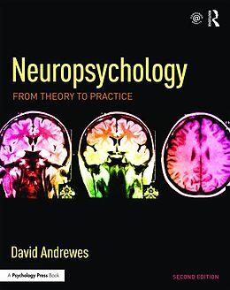 Cover: https://exlibris.azureedge.net/covers/9781/3173/1320/5/9781317313205xl.jpg