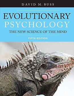 Cover: https://exlibris.azureedge.net/covers/9781/3173/4574/9/9781317345749xl.jpg