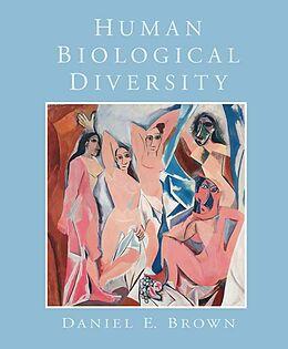 Cover: https://exlibris.azureedge.net/covers/9781/3173/4780/4/9781317347804xl.jpg