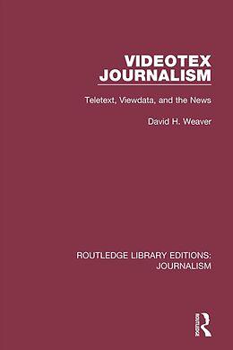 Cover: https://exlibris.azureedge.net/covers/9781/3174/0322/7/9781317403227xl.jpg