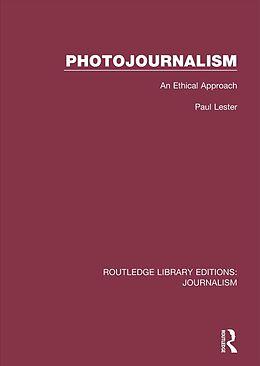 Cover: https://exlibris.azureedge.net/covers/9781/3174/0340/1/9781317403401xl.jpg