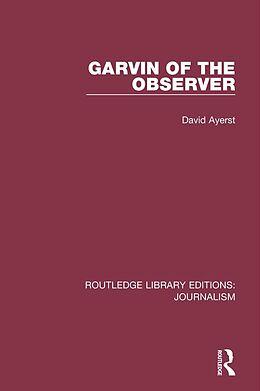 Cover: https://exlibris.azureedge.net/covers/9781/3174/0391/3/9781317403913xl.jpg