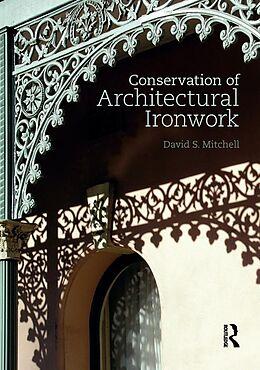 Cover: https://exlibris.azureedge.net/covers/9781/3174/1176/5/9781317411765xl.jpg