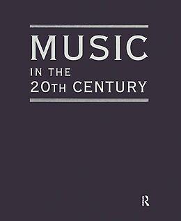 Cover: https://exlibris.azureedge.net/covers/9781/3174/6429/7/9781317464297xl.jpg