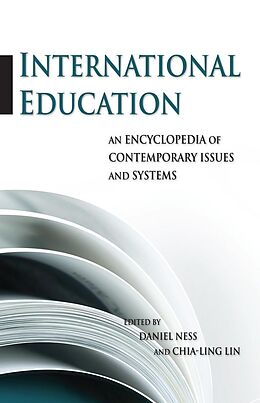 Cover: https://exlibris.azureedge.net/covers/9781/3174/6751/9/9781317467519xl.jpg