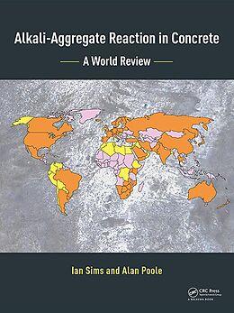 Cover: https://exlibris.azureedge.net/covers/9781/3174/8441/7/9781317484417xl.jpg