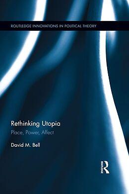 Cover: https://exlibris.azureedge.net/covers/9781/3174/8670/1/9781317486701xl.jpg