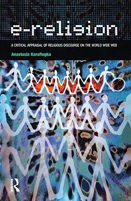 Cover: https://exlibris.azureedge.net/covers/9781/3174/8889/7/9781317488897xl.jpg
