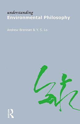 Cover: https://exlibris.azureedge.net/covers/9781/3174/9222/1/9781317492221xl.jpg