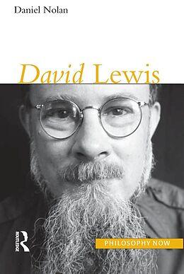 Cover: https://exlibris.azureedge.net/covers/9781/3174/9451/5/9781317494515xl.jpg