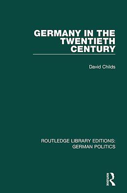 Cover: https://exlibris.azureedge.net/covers/9781/3175/4228/5/9781317542285xl.jpg