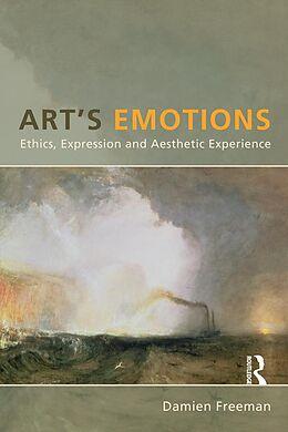 Cover: https://exlibris.azureedge.net/covers/9781/3175/4755/6/9781317547556xl.jpg