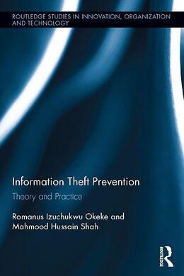 Cover: https://exlibris.azureedge.net/covers/9781/3175/5370/0/9781317553700xl.jpg