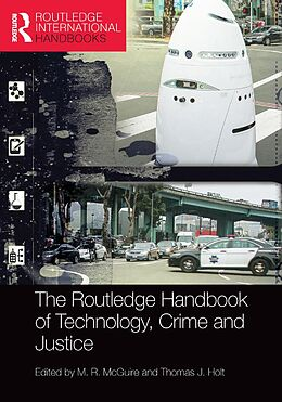 Cover: https://exlibris.azureedge.net/covers/9781/3175/9075/0/9781317590750xl.jpg