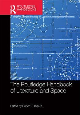 Cover: https://exlibris.azureedge.net/covers/9781/3175/9693/6/9781317596936xl.jpg