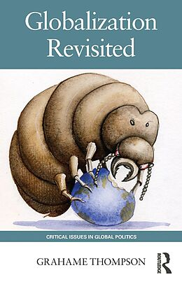 Cover: https://exlibris.azureedge.net/covers/9781/3175/9847/3/9781317598473xl.jpg