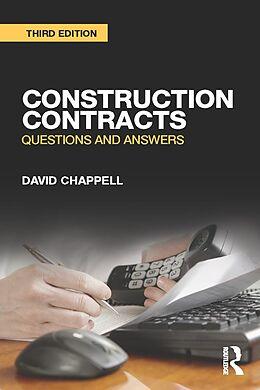 Cover: https://exlibris.azureedge.net/covers/9781/3176/3603/8/9781317636038xl.jpg